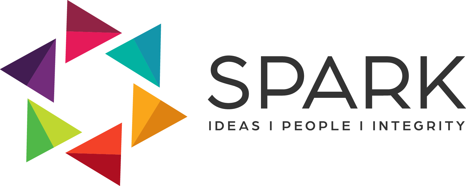 Consult With Spark